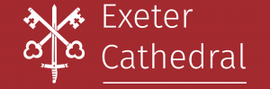 Exeter Cathedral's Exeter Book Now Available to Browse Online