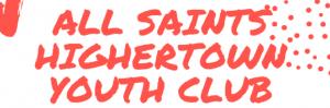 ASH Summer Youth Club : Mons 22 Jul - 26 Aug, Truro