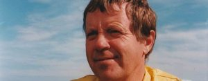 Beach BBQ in memory of Alan Offord : 18 Aug, Falmouth