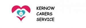 Falmouth Carers Forum : 3 Mar, Falmouth
