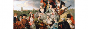 British music from the late C18th : 14 Sep, Penzance