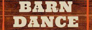 Wadebridge Parish Barn Dance : 28 Sep, Wadebridge