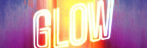 Glow Cornwall : 6 Oct, Redruth