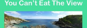 You Can't Eat the View: The Impact of Food Poverty and Food Insecurity throughout Cornwall : 11 Oct, Camborne