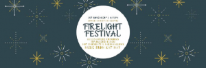 Firelight Festival at Lowen Christian Centre : 1 Nov, Constantine