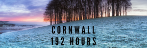 Cornwall 192 Hours of Continuous Worship : 3-11 Jan, 8 locations