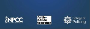 Faith Communities Guide to Engaging with Police