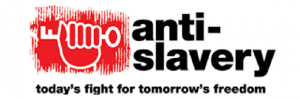 Climate change and modern slavery: a vicious circle