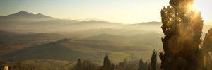 Contemplative Prayer Pilgrimage to Assisi : 9-15 Mar