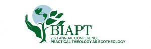 Practical Theology as Ecotheology : 12-16 Jul, ONLINE