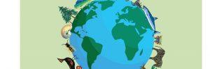 Responding to the Biodiversity Crisis : 21 Mar, Falmouth