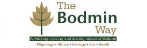 The Bodmin Way Mini-Pilgrimage : 18 Oct, Bodmin