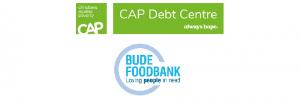 Bude: CAP Debt Centre