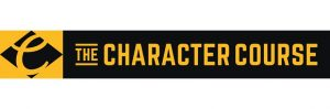 The Character Course