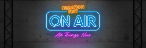 Creation Fest On Air : from 20 Jul, ONLINE; Drive-In Premiere, 19 Jul, Wadebridge