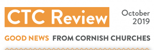 CTC Review : Good News from Cornish Churches