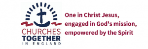 Coronavirus guidance and prayers from Churches Together in England
