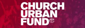 Church in Action 2020/21 : Report by Church Urban Fund