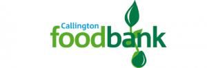 Callington Foodbank