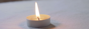 Streamed Services and Messages for Mothering Sunday