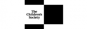 The Children's Society - Keeping Young People Safe from the Risks of Exploitation : 28 Apr, ONLINE