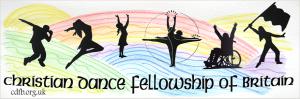 Christian Dance : 14 Mar, Launceston
