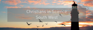 Is there a Christian Response to our Biodiversity Crisis? : 8 Nov, Plymouth