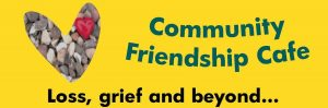 Community Friendship Cafe : Third Tues, Perranporth