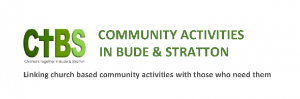 Bude: Community Acivities in Bude & Stratton