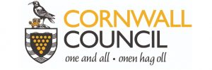 Building Bridges to tackle all forms of racism in Cornwall : 4 Feb, ONLINE