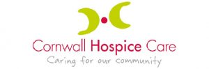 Cornwall Hospice Care Support