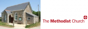 Rest For The Weary: A Quiet Day led by Rev Andrew Hill : Helston, 21 Aug