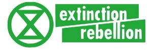Extinction Rebellion announces plan of action for Cornwall G7 Summit