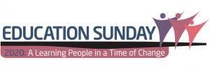 Education Sunday 2020 : 13 Sep