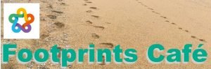 Camborne: Footprints Café