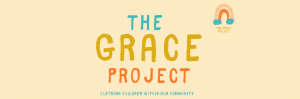 Wadebridge: The Grace Project
