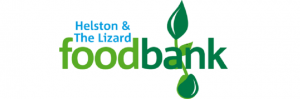 Helston and The Lizard Foodbank
