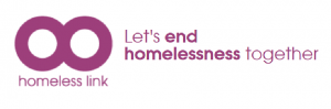 How you can help someone sleeping rough