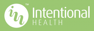 Cornwall : Intentional Health