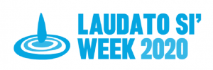 Laudato Si' at 5: As Prophetic and Relevant As Ever