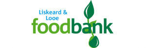 Liskeard and Looe Foodbank