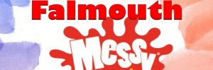 Falmouth Messy Church Emergency Meeting : 27 Jan, Falmouth