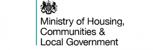 Guidance COVID-19: Guidance for the safe use of places of worship from 4 July Published 29 June 2020