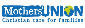 Mothers Union Global Day: No More 1 in 3 : 5 Dec, ONLINE