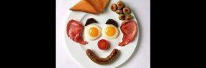 Falmouth Men's Breakfast Fellowship : 21 Sep, Falmouth