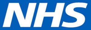Vacancies: NHS Volunteer Responders
