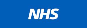 NHS Strategic Prayer Summit : 26 Sep, ONLINE