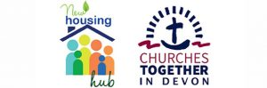 New Housing Hub Conference – South West : 26 Sep, Exeter