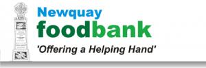 Newquay Foodbank