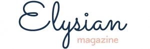Elysian Magazine: How Art and Creativity can be used to pursue God : Contributors needed